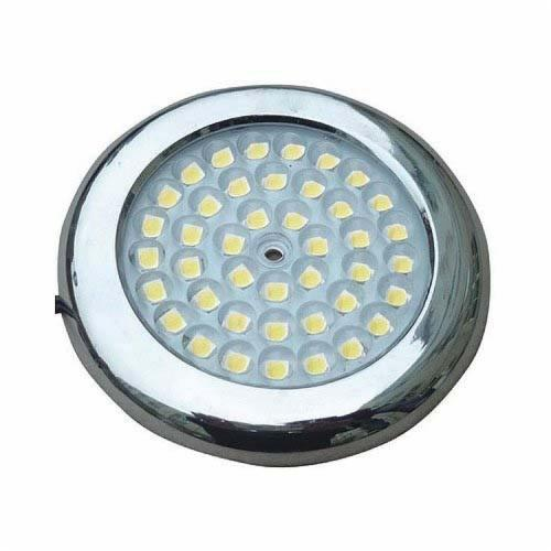 Rab® UCP-LED-WW
