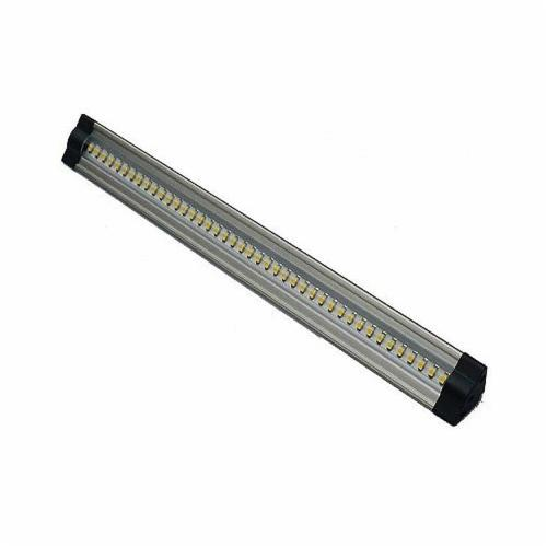 Rab® UCT-LED300-NW