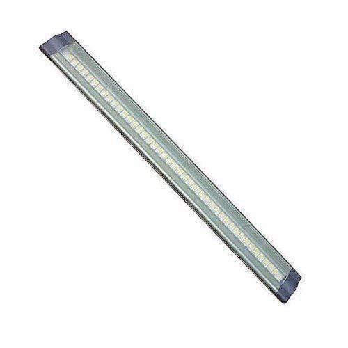 Rab® UC-LED300-WW