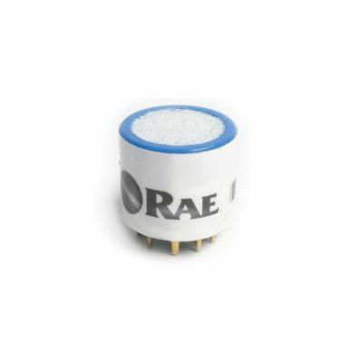 RAE Systems by Honeywell 007-3021-000 Constant-Flow Regulator, Male Threaded, 1 lpm, For 34 l Aluminum, All 58 and 103 l Cylinders