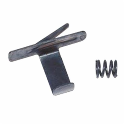 RIDGID® 31680 Coil and Flat Spring Assembly, For Use With 18 in Straight Pipe Wrench