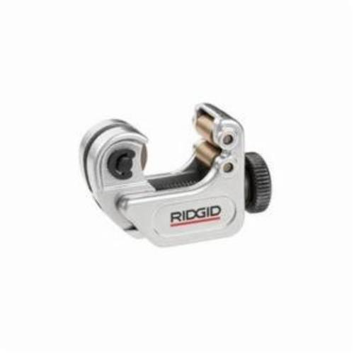 RIDGID® 40617