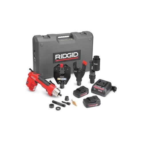 RIDGID® 46818