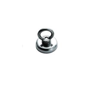 Rack-A-Tiers® RV025