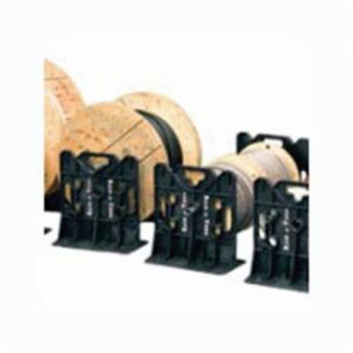 Rack-A-Tiers® 11455
