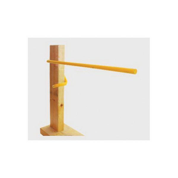Rack-A-Tiers® 11555