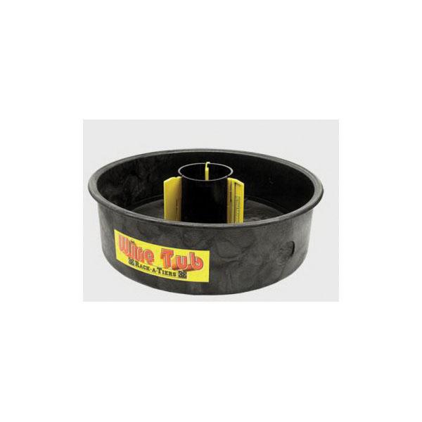 Rack-A-Tiers® 18455