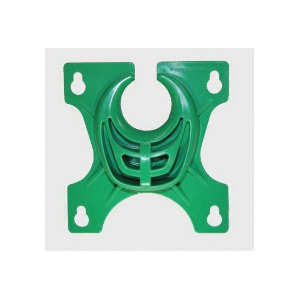 Rack-A-Tiers®40001