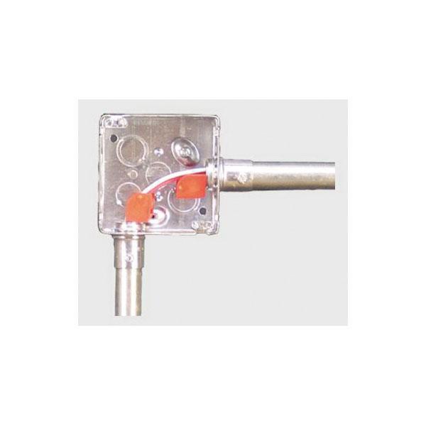 Rack-A-Tiers® 42050