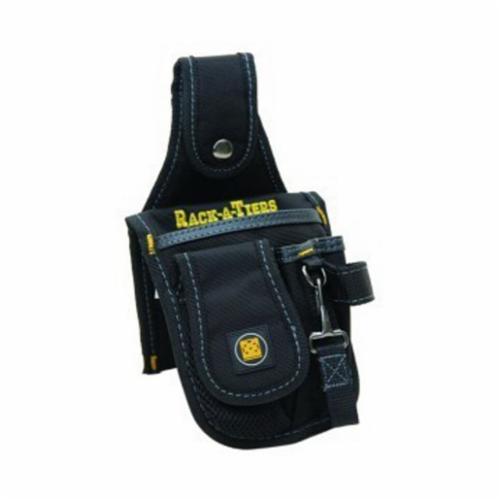 Rack-A-Tiers®43015