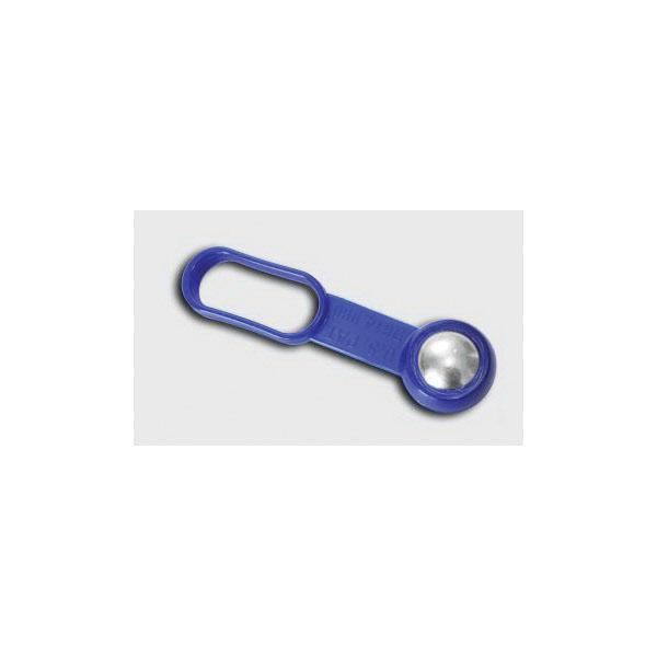 Rack-A-Tiers®52300