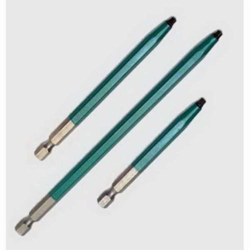 Rack-A-Tiers®70160G