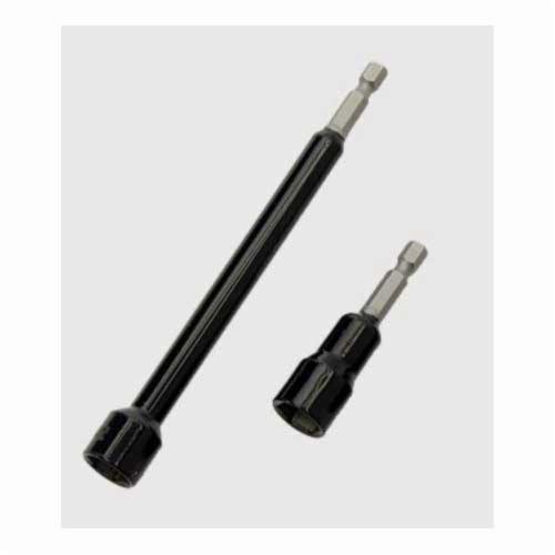 Rack-A-Tiers® 70961BK