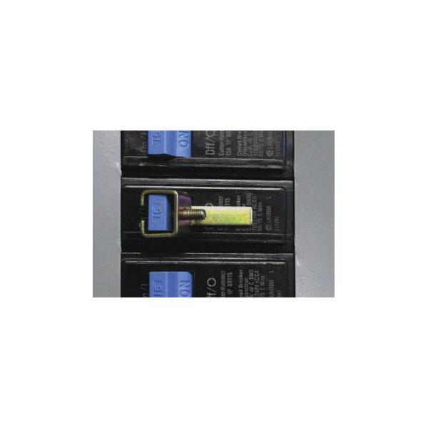 Rack-A-Tiers® 75000
