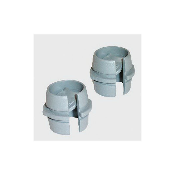 Rack-A-Tiers® TT500
