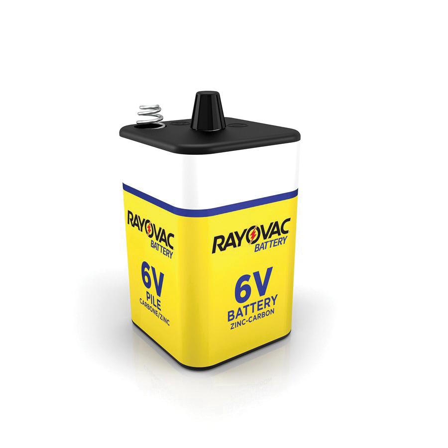 Rayovac® 944C