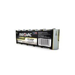 Rayovac® ALC-6J