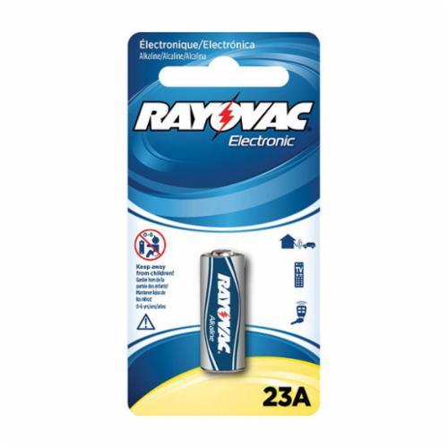 Rayovac® KE23A-1ZMG