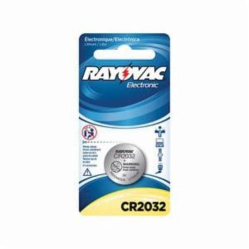 Rayovac® KECR2032-1C