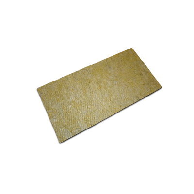 RectorSeal® Min-Wool 1200™ 66101 Mineral Wool Backing, Specifications Met: ASTM E84, ASTM E136