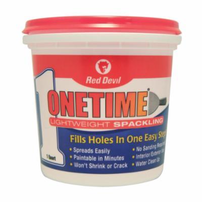 3M™ 048011-62823 Adhesive Sealant, 10.1 fl-oz Cartridge, Gray, Polyurethane Base