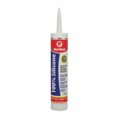 Red Devil® Onetime® Patch & Prime® 0544 540 Lightweight Pre-Mixed Spackling Compound, 1 qt Tub, White