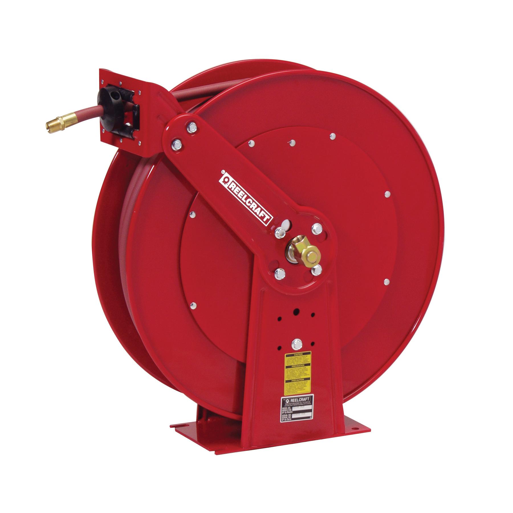 Reelcraft® GCD83075 OLP