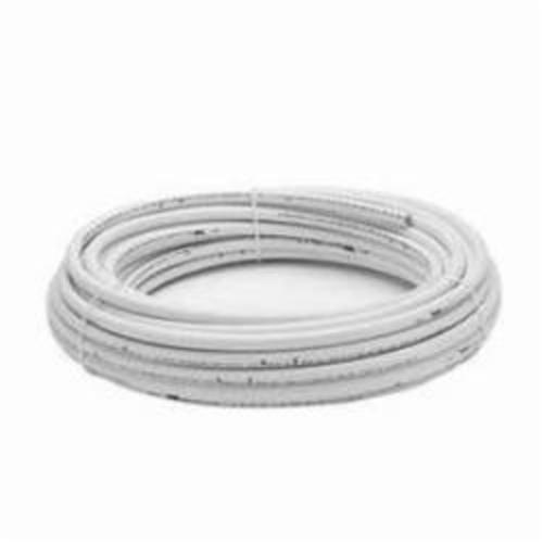 REHAU® RAUPEX® 235371-313 UV Shield Pipe, 3/4 in, Polyethylene, 300 ft Coil L, ASTM F876, CSA B137.5, ISO 9001, NSF 14/61, PPI TR-3