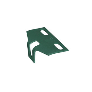 Rex® 101-60671-1