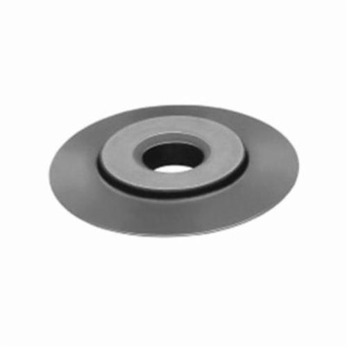 RIDGID® 33135 E-1962 Heavy Duty Replacement Cutter Wheel, For Use With: Model 466C and 468C Pipe Cutter, Steel