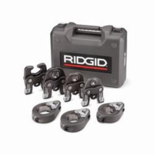 RIDGID® 48553