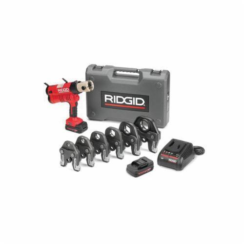 RIDGID® 43358