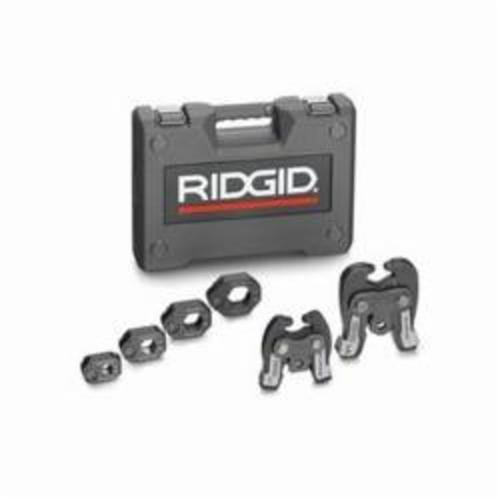 RIDGID® 28048