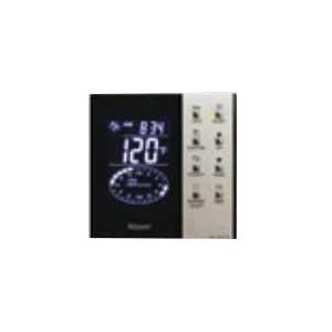 Rinnai® MC-195T-US