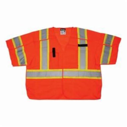 MCR Safety SURVCL3OM