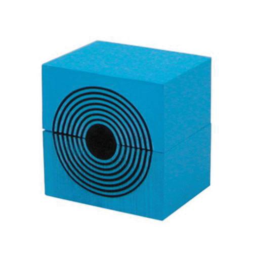 RoxtecC000140101000