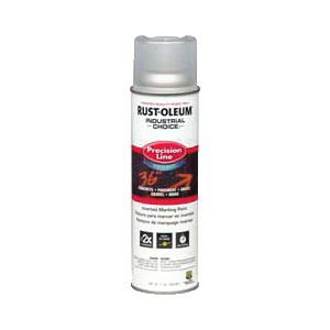 Rust-Oleum®1801838