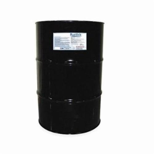 Rustlick™ 75552 G-25J General Purpose Metalworking Fluid, 55 gal Drum, Slight Amine, Liquid, Transparent/Dark Green