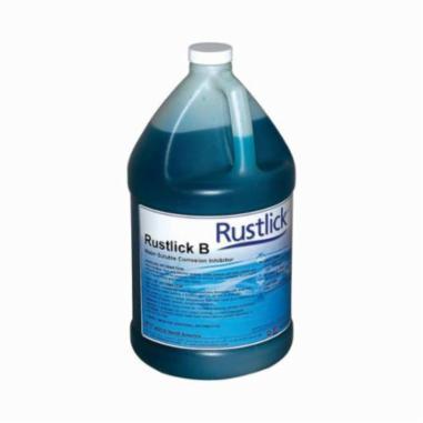 Rustlick™ B 73011