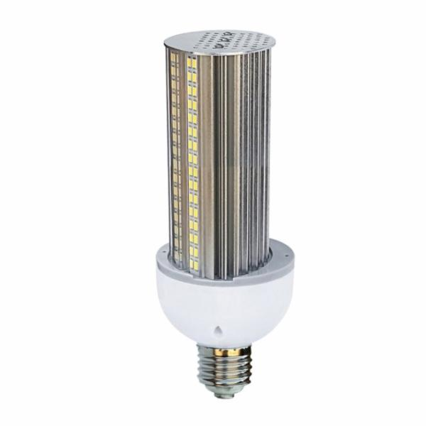 Satco® 30W/LED/HID/WP/5K/E39/100-277V S8909