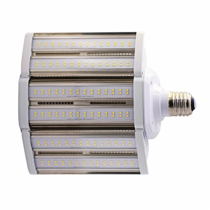 Satco® 110W/LED/HID/SB/5K/E39/100-277V S8938