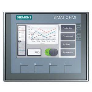 Siemens6AV21232DB030AX0