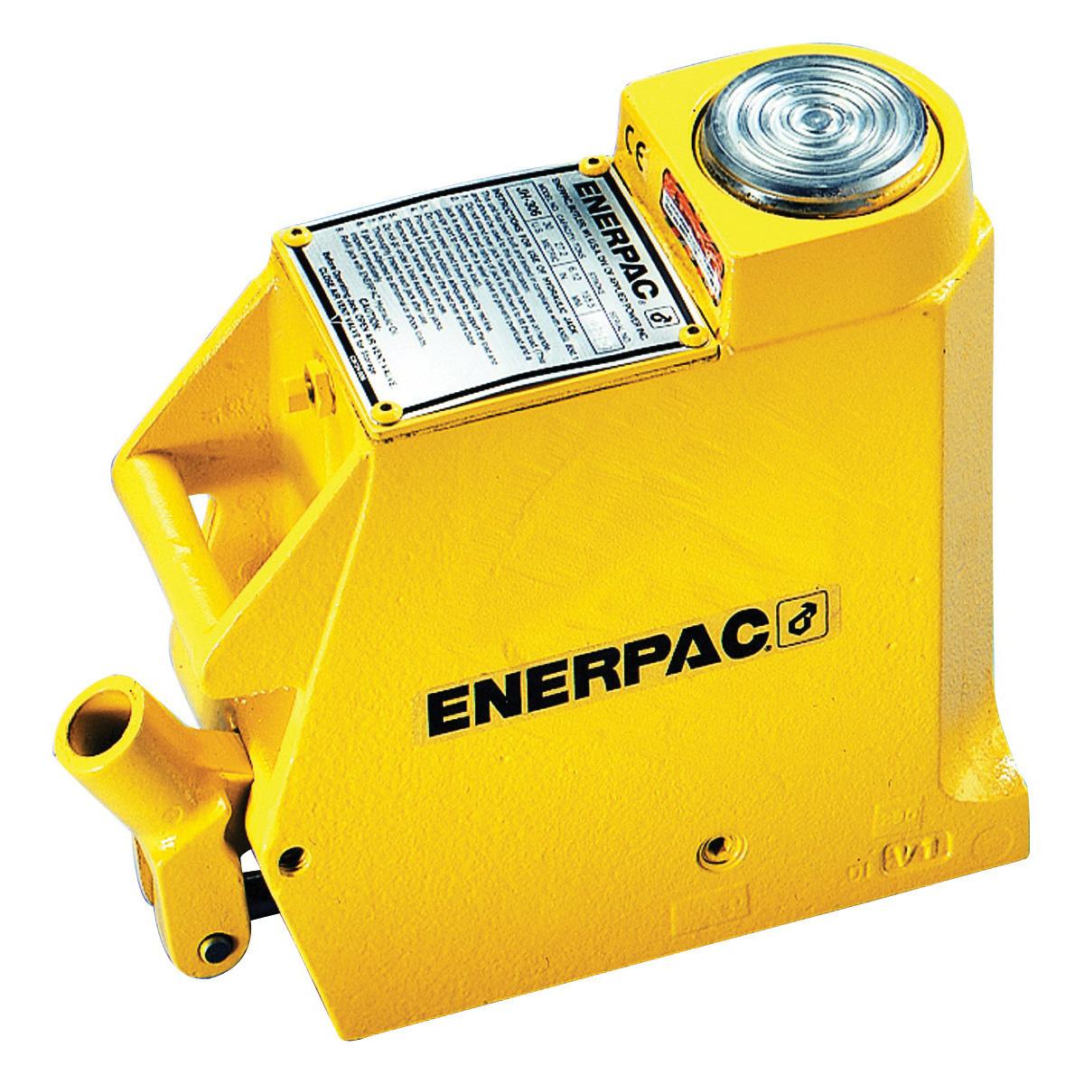 Enerpac® JHA-73