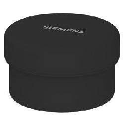 Siemens 8WD4408-0AA