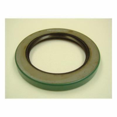 CR Seals® 27471