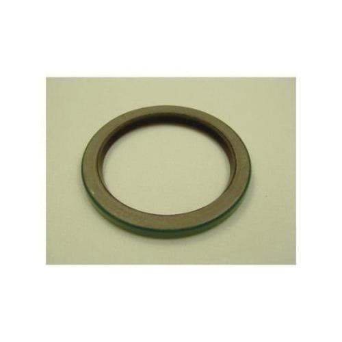 CR Seals® 7464