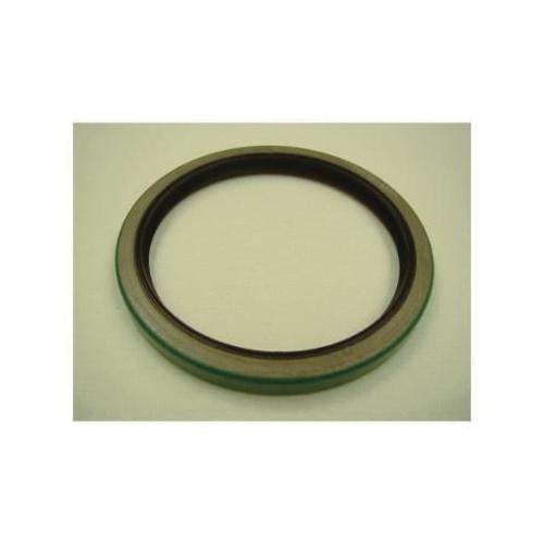 CR Seals® 12614