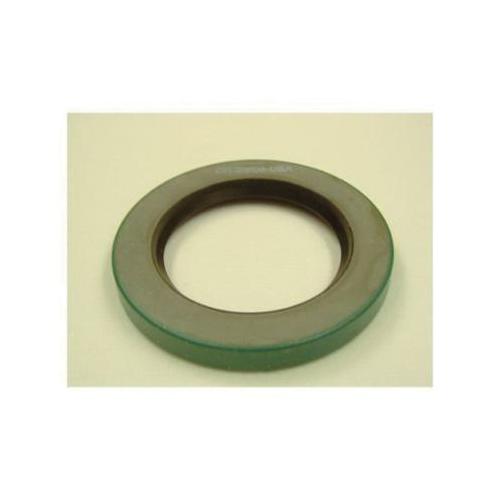 CR Seals® 50130