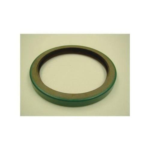 CR Seals® 9833