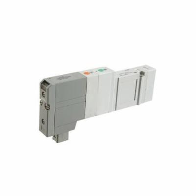 Smc SV1000-52U-1A-N9